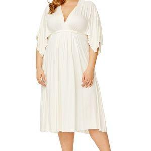 Rachel Pally Short Caftan Dress WL